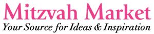 mitzvah-logo (2)